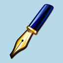 images/FountainPenBlue.png1e945.png